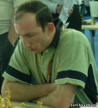 Виктор Михалевский